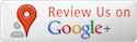 google-plus-review__53235f68ae9b9